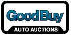 GoodBuy Auto Auction