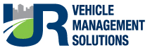 UR Vehicle Management Solutions