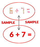 Math Problem Sample Image